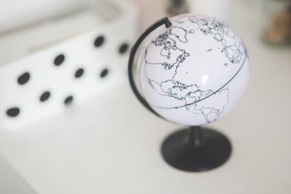 globe-791596_1920