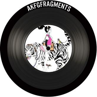 Akfgfragments - http://akfgfragments.com/