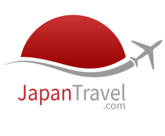 Japan Travel - http://fr.japantravel.com/