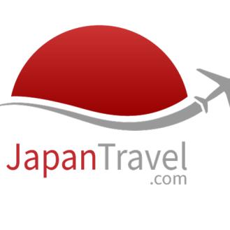 Japan Travel - http://fr.japantravel.com/