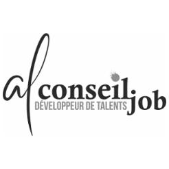 AL Conseil Job