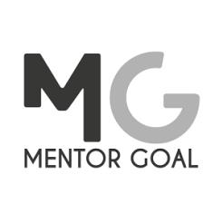 Mentor Goal
